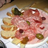 copenhagen-street-food-antipasti-misto-004