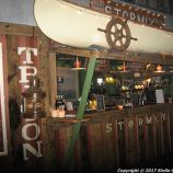 copenhagen-street-food-bar-020