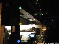 copenhagen-street-food-brazilian-food-004