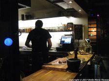 copenhagen-street-food-brazilian-food-009
