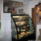 copenhagen-street-food-cakes-015