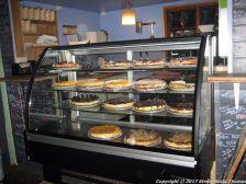 copenhagen-street-food-cakes-025