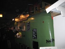 copenhagen-street-food-coffee-016