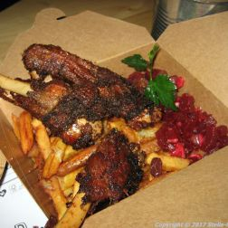 copenhagen-street-food-confit-duck-and-duck-fat-fries-005