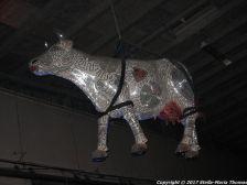 copenhagen-street-food-cow-028