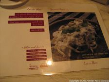 copenhagen-street-food-eating-the-plates-008