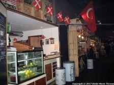 copenhagen-street-food-flags-022
