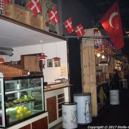 copenhagen-street-food-flags-022