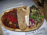 copenhagen-street-food-game-and-root-vegetable-stew-006