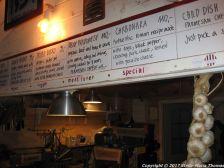 copenhagen-street-food-italian-food-006