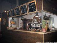 copenhagen-street-food-italian-food-019