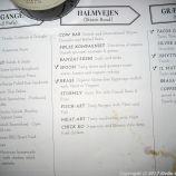 copenhagen-street-food-menu-and-map-003