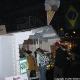 copenhagen-street-food-mr-hansens-012