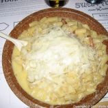 copenhagen-street-food-pasta-carbonara-010