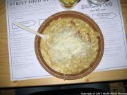 copenhagen-street-food-pasta-carbonara-011
