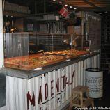copenhagen-street-food-pizza-023