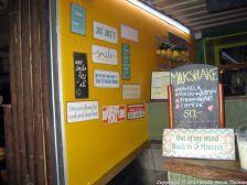copenhagen-street-food-signs-024