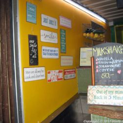 copenhagen-street-food-signs-024