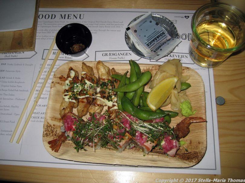 copenhagen-street-food-sushi-001