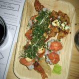 copenhagen-street-food-sushi-002