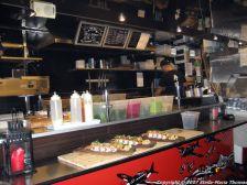 copenhagen-street-food-sushi-014