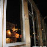 copenhagen-street-food-view-007