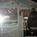 copenhagen-street-food-view-008