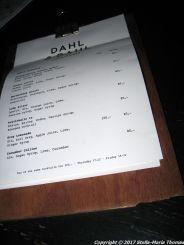 dahl-dahl-cocktails-004