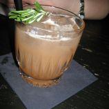 dahl-dahl-cocktails-bornholmsk-granit-002
