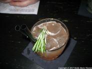 dahl-dahl-cocktails-bornholmsk-granit-003
