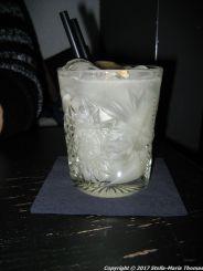 dahl-dahl-cocktails-ginger-litchi-001