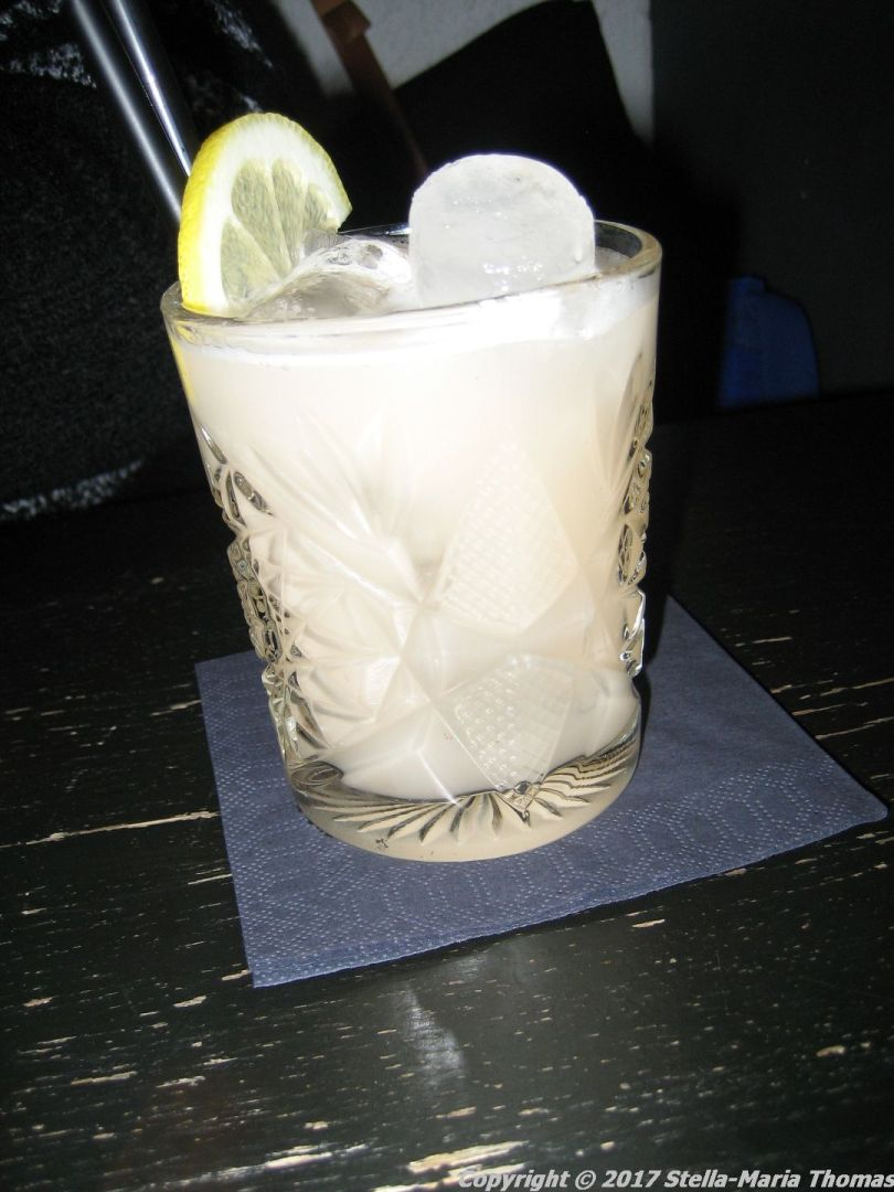 dahl-dahl-cocktails-mr-dahl-007
