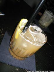 dahl-dahl-cocktails-rabarber-maud-008