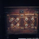 david-collection-copenhagen-051
