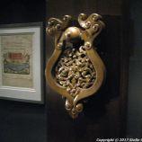 david-collection-copenhagen-052