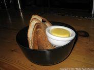 gorilla-bread-001