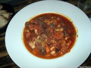 islands-brygge-21-cassoulet-003