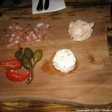 islands-brygge-21-starters-salami-sun-dried-tomatoes-capers-cheese-and-pate-001