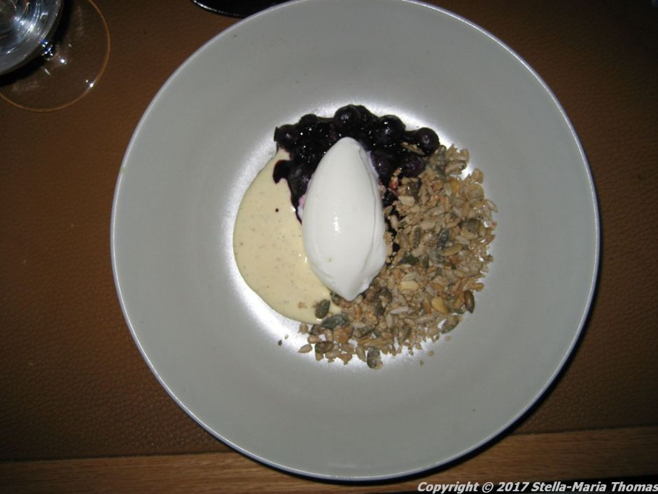 kanalen-blueberries-ice-cream-vanilla-cream-and-toasted-seeds-013