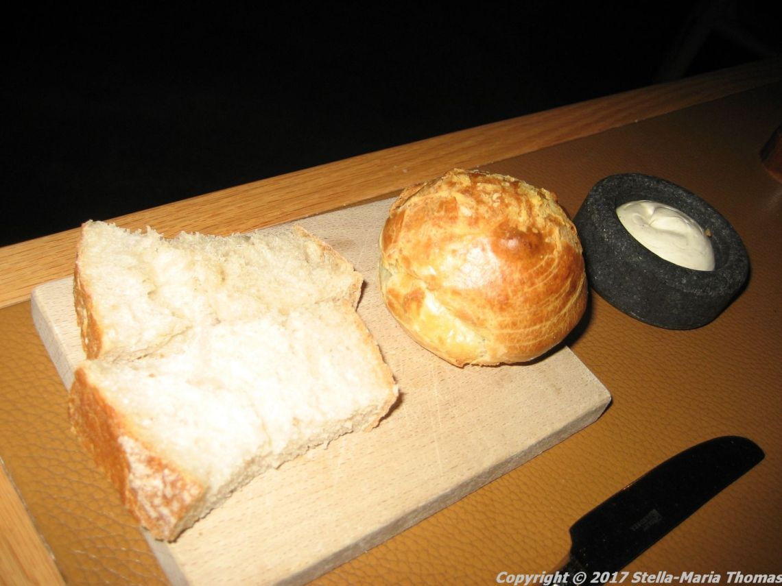 kanalen-bread-005