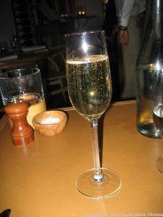 kanalen-champagne-003