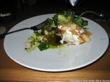 kanalen-cod-with-crispy-cabbage-basil-oil-and-fried-bread-008