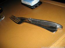 kanalen-cutlery-010