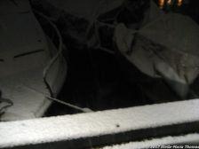 kanalen-snow-outside-014