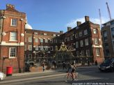 LONDON MORNING, MARCH 2017 013