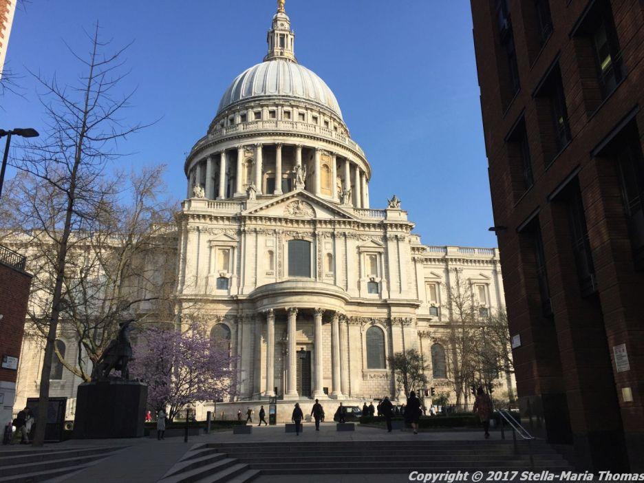 LONDON MORNING, MARCH 2017 018