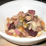 nabo-grilled-hearts-sweetbreads-pickled-beetroot-and-spelt-porridge-008