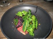 nabo-nabos-tartare-grilled-kale-crunchy-havgus-and-fermented-garlic-004