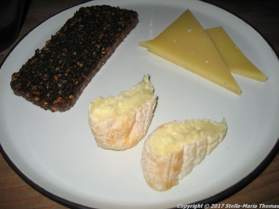 nabo-two-good-cheeses-butter-fried-rye-bread-fermented-honey-009