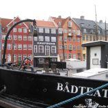 nyhavn-copenhagen-004